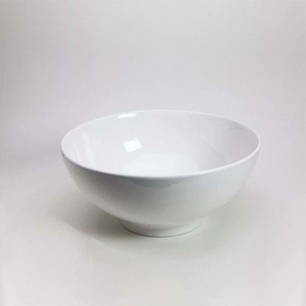 "Picture of 14"" Bowl"