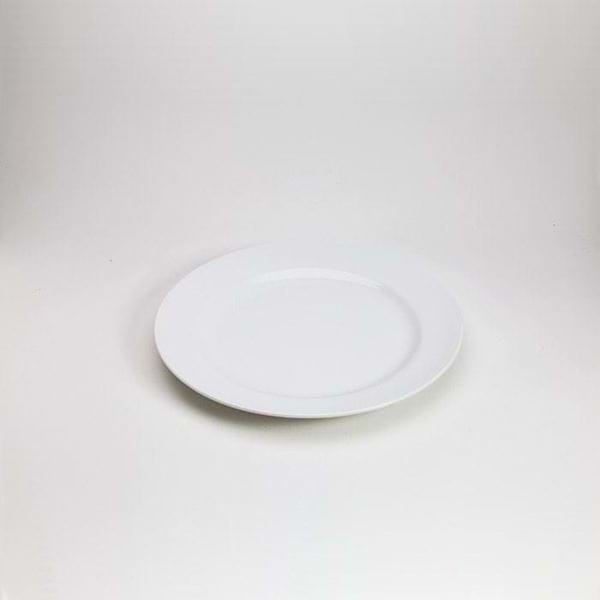 "Picture of 14"" Round Platter"