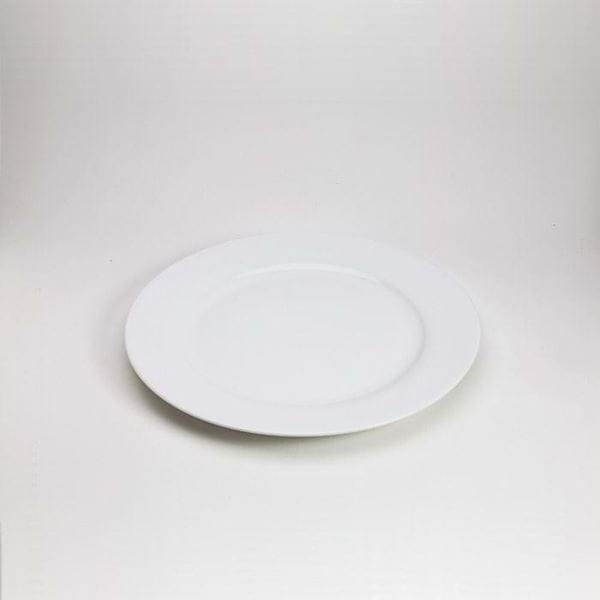 "Picture of 16"" Round Platter"