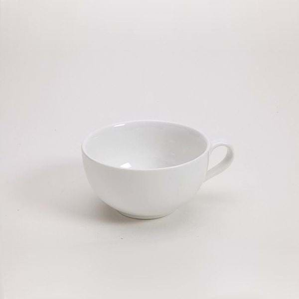 Picture of 16oz Cappuccino Cup
