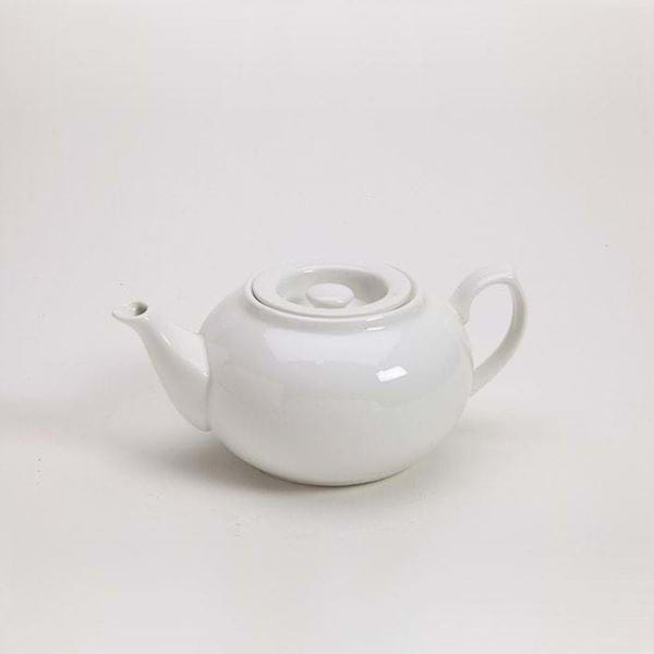 Picture of 16oz Teapot