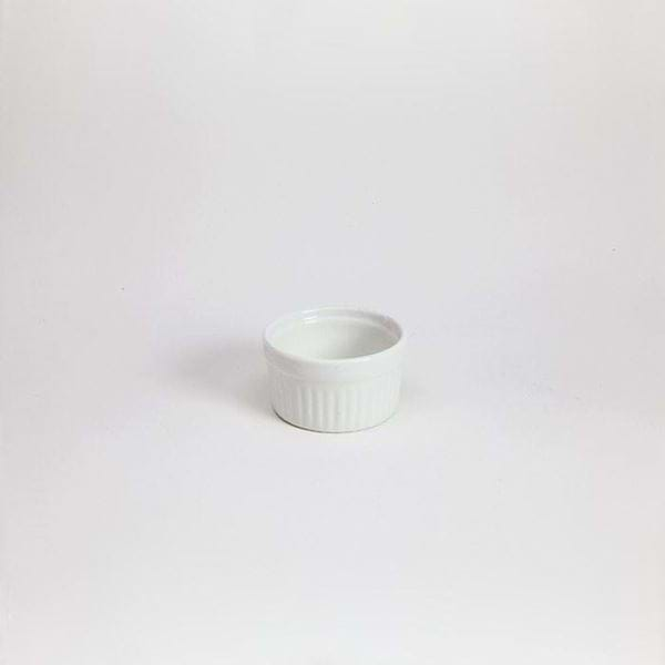 "Picture of 2.5"" Round Ramekin"