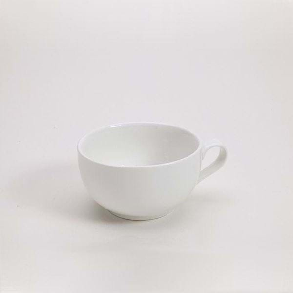 Picture of 20oz Cappuccino Cup