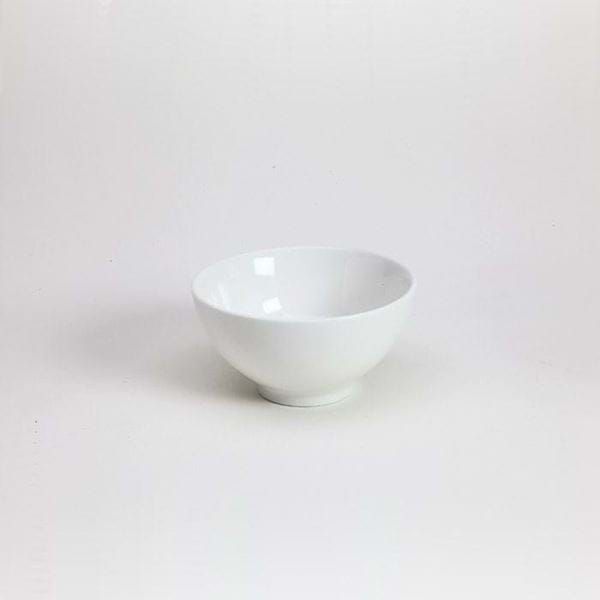 "Picture of 4.375"" Rice Bowl"