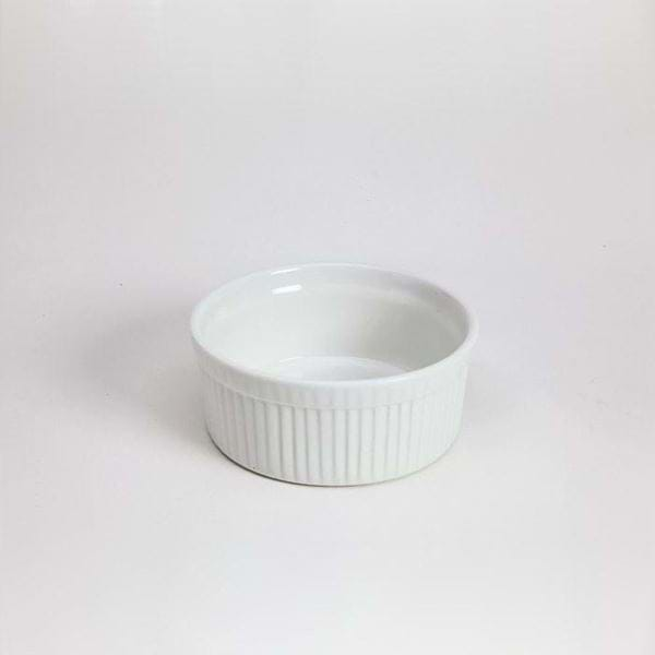 "Picture of 4.5"" Round Ramekin"