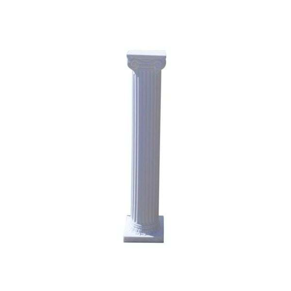 Picture of 48 Inch Wedding Column