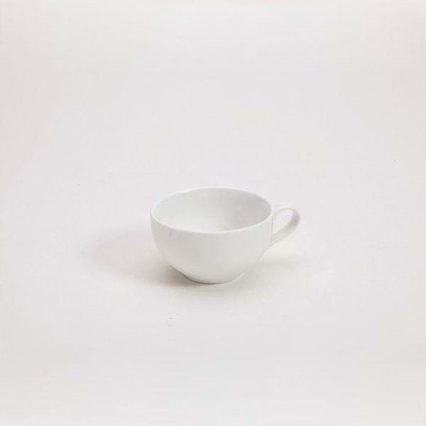 Picture of 4oz Espresso Cup