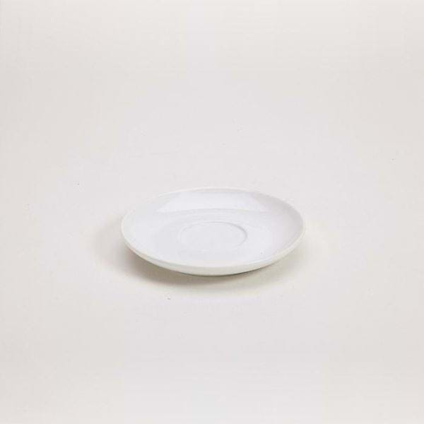 "Picture of 5"" Saucer for Espresso Cup"
