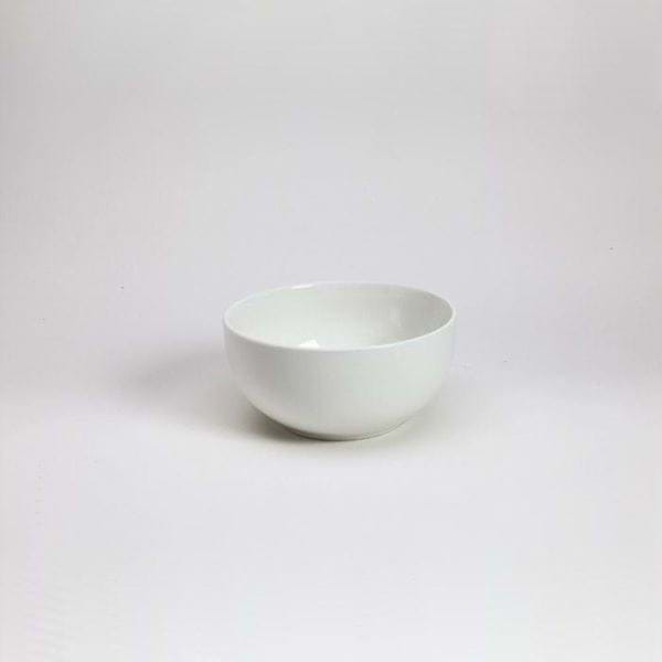 "Picture of 6"" No Rim Bowl"