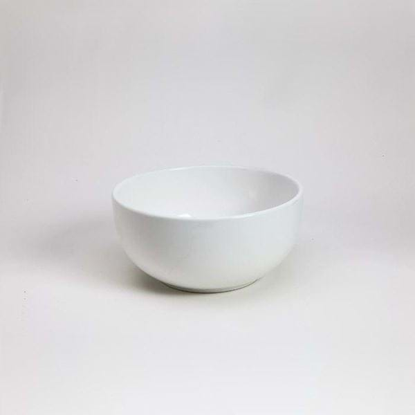 "Picture of 8"" No Rim Bowl"