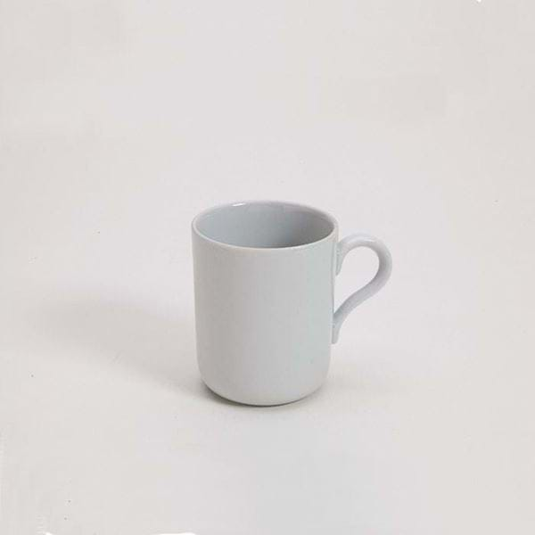 Picture of 8oz Mug