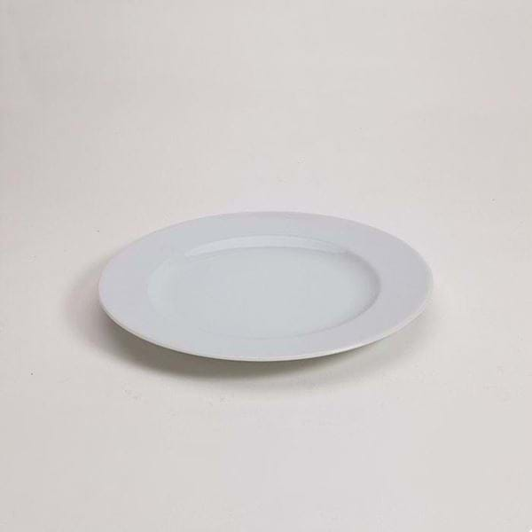 "Picture of Angelika 10.25"" Dinner Plate"