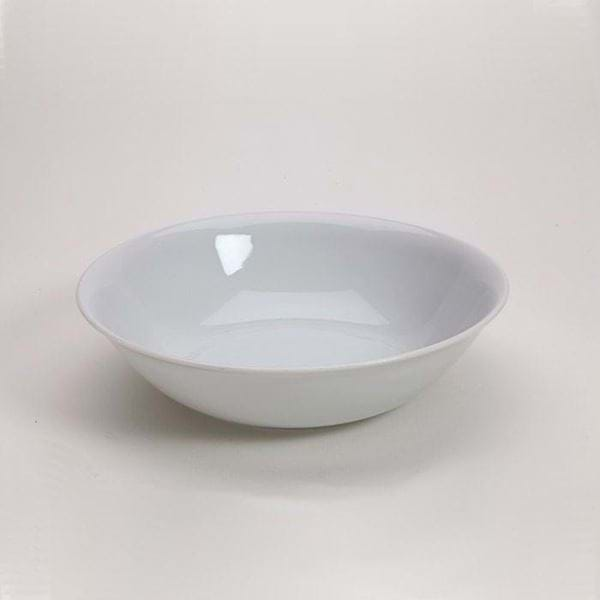 "Picture of Angelika 10.5"" Open Vegetable Bowl"
