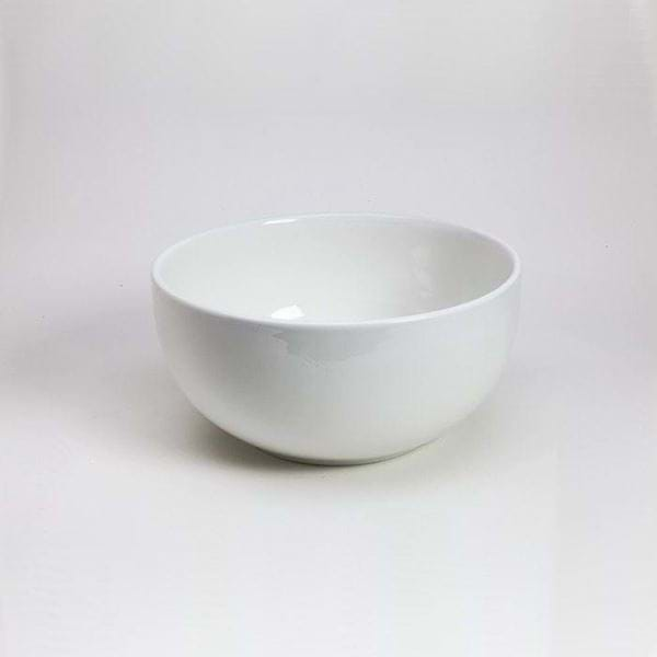 "Picture of 9.5"" No Rim Bowl"