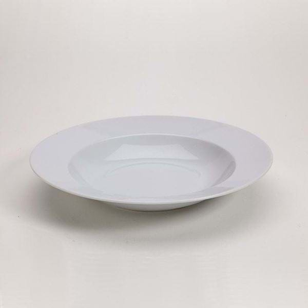 "Picture of Angelika 12"" Pasta Plate"
