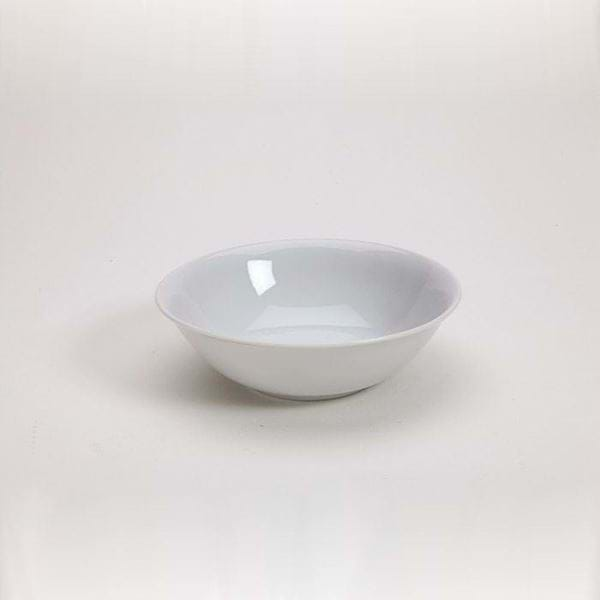 "Picture of Angelika 6.25"" Cereal Bowl"