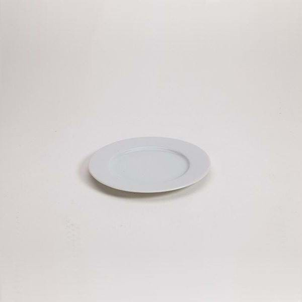 "Picture of Angelika 6.5"" Side Plate"