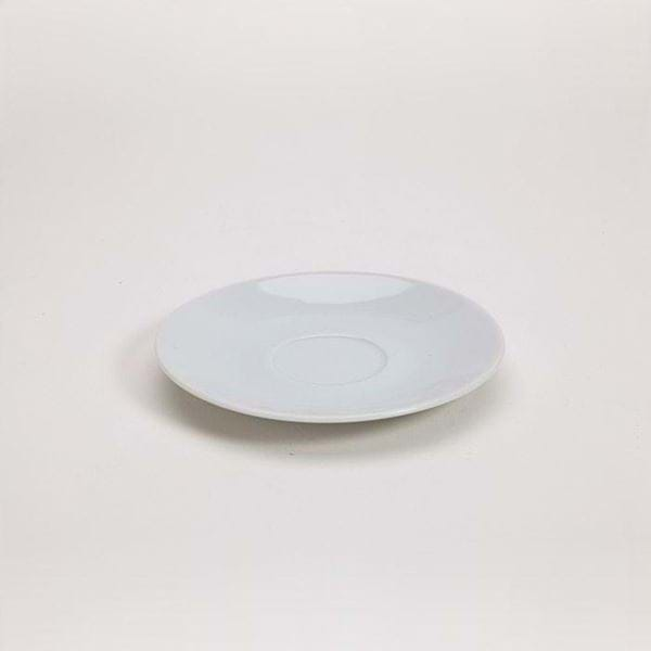 "Picture of Angelika 5.75"" Saucer"