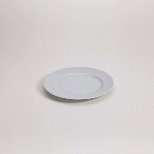 "Picture of Angelika 7.5"" Dessert Plate"