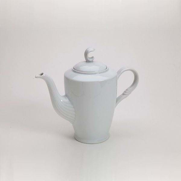 Picture of Angelika Coffee Pot (40.5oz)