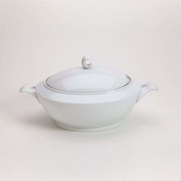 Picture of Angelika Soup Tureen (101.5oz)