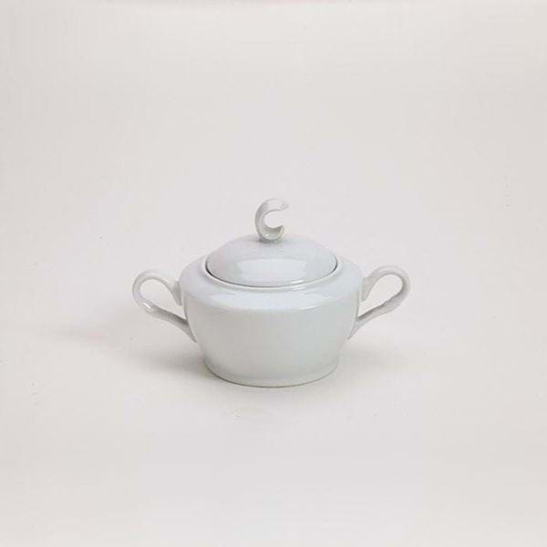 Picture of Angelika Sugar Bowl with Lid