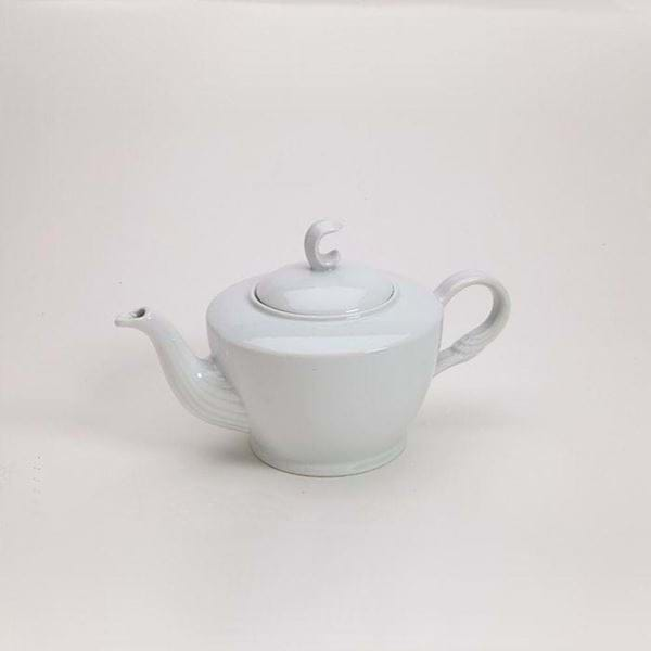 Picture of Angelika Tea Pot (40.5oz)