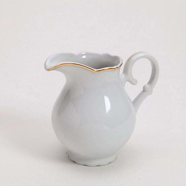 Picture of Avignon Gold 0.24L Creamer
