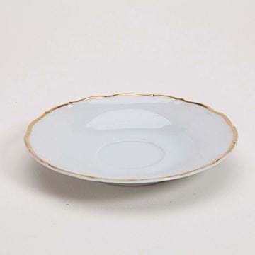 Picture of Avignon Gold Saucer