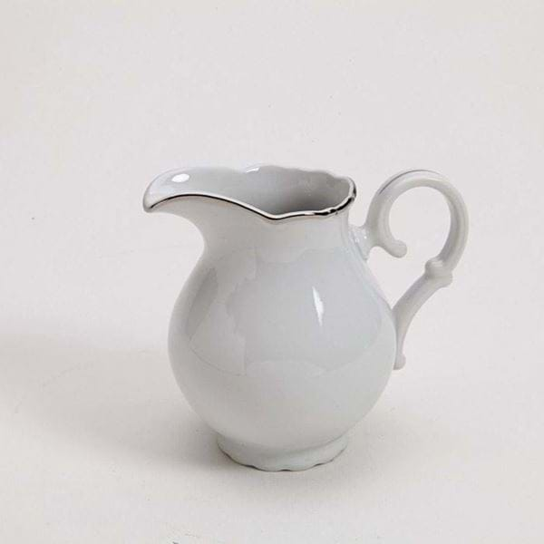 Picture of Avignon Platinum Creamer (0.24L)