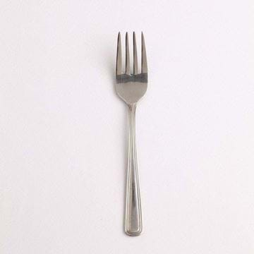 Picture of Cartier Dessert/Salad Fork (1 Dozen)