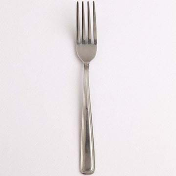Picture of Cartier Table Fork (1 Dozen)