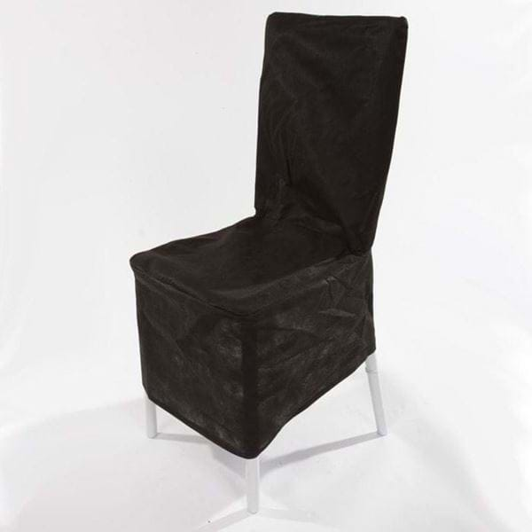 Picture of Chiavari Chair Storage Cover