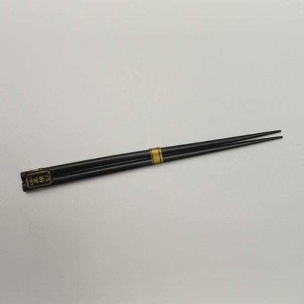 Picture of Chopsticks