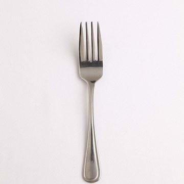 Picture of Concord Dessert/Salad Fork (1 Dozen)