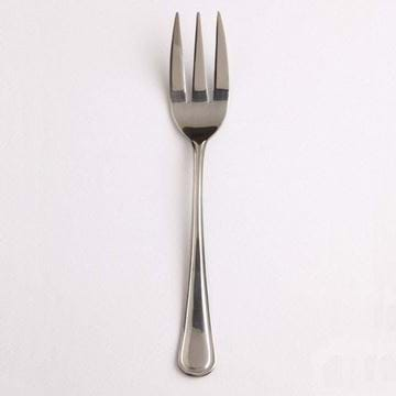 Picture of Concord Serving Fork