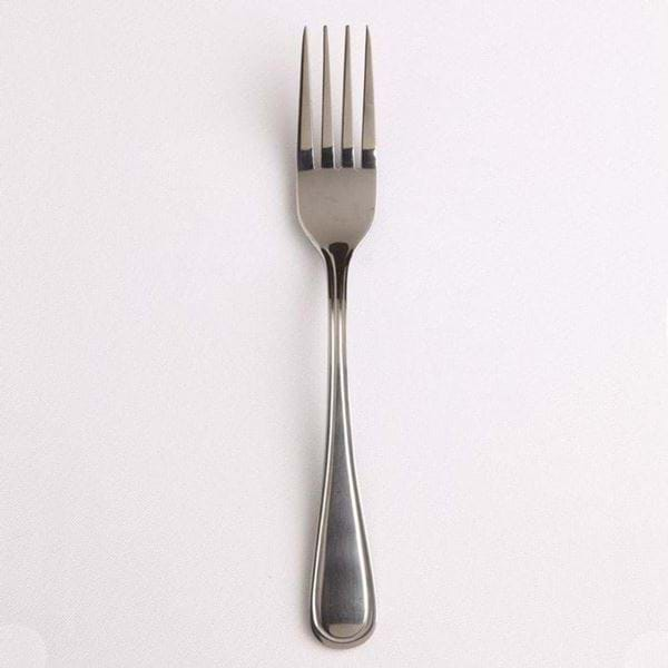 Picture of Concord Table Fork (1 Dozen)
