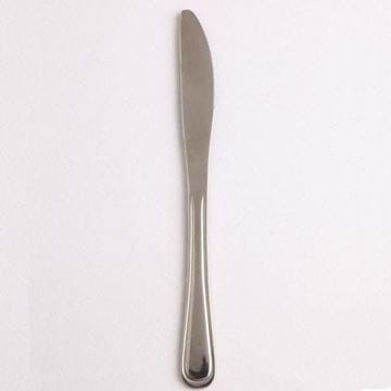 Picture of Concord Table Knife (1 Dozen)