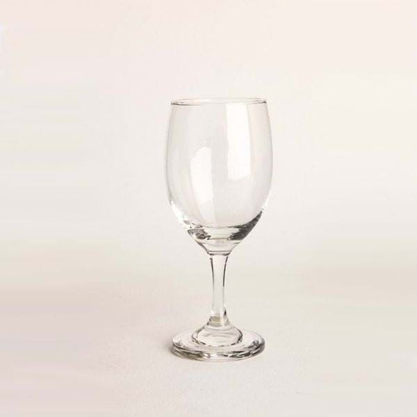 Picture of Eclisse 10oz Wine Glass