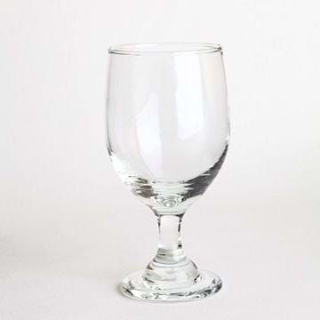 Picture of Eclisse 11oz Water Glass