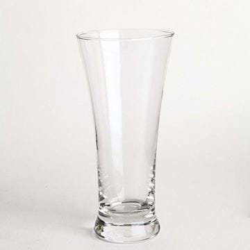Picture of Eclisse 12oz Beer Glass