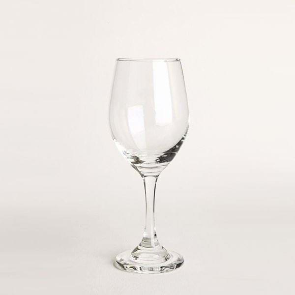 Picture of Eclisse 12oz Wine Glass