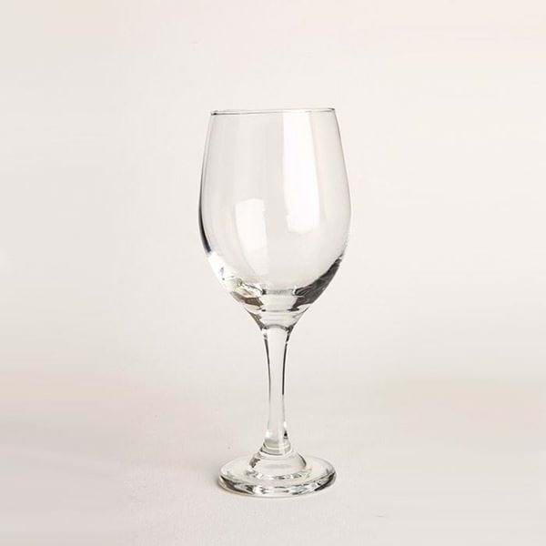 Picture of Eclisse 14oz Wine Glass