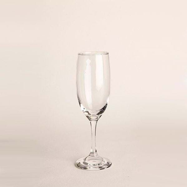 Picture of Eclisse 6oz Champagne Flute