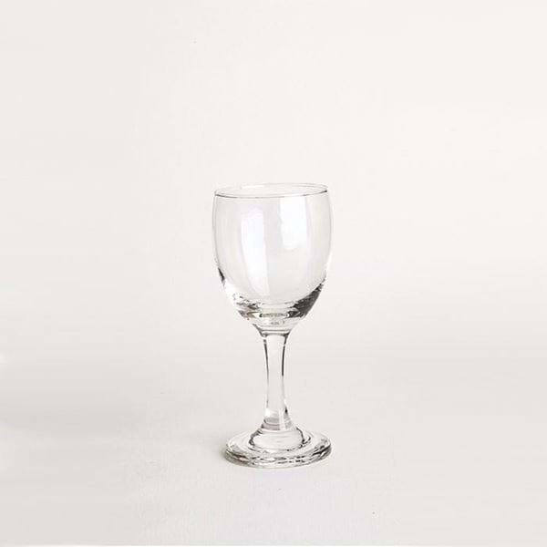 Picture of Eclisse 7oz Wine Glass