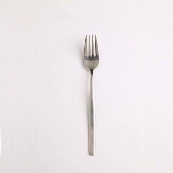 Picture of Elegance Table Fork (1 Dozen)