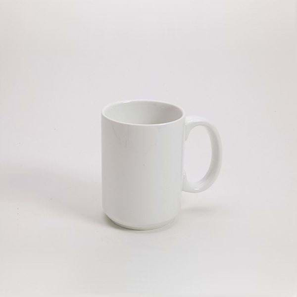 Picture of Hotelier 16oz Mug