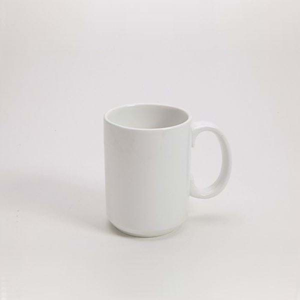Picture of Hotelier 20oz Mug