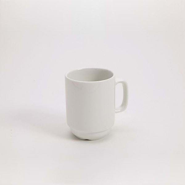 Picture of Hotelier 8oz Stacking Mug