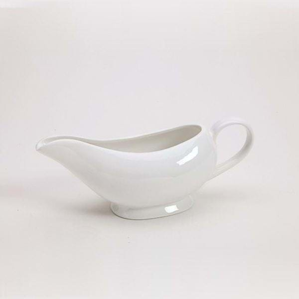 Picture of Hotelier Gravy Boat